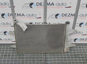 Radiator clima 6Q0820411K, Skoda Fabia 3 (NJ3) 1.2b 12v