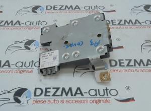 Amplificator antena 8P3035225, Audi A3 (8P1) (id:270595)