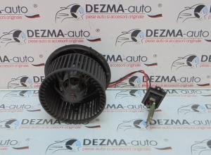 Ventilator bord, A43000900, Renault Megane 2 combi 1.5dci