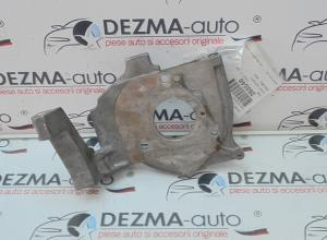 Suport pompa inalta presiune 9654959880, Ford C-Max 1, 1.6tdci