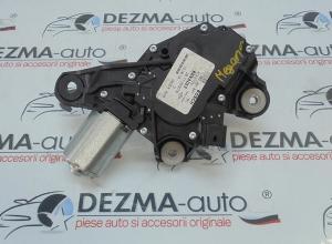 Motoras stergator haion 287100007, Renault Megane 3 combi (id:270587)