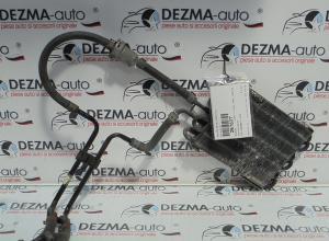Radiator racire combustibil, Mercedes Clasa C combi (S202) 2.2cdi