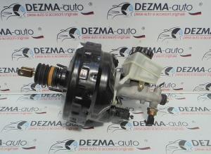 Tulumba frana A0044307230, Mercedes Clasa E (W210) 2.2cdi