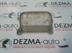 Racitor ulei 55183548, Fiat Punto /Grande Punto (199) 1.3m- jet (id:270934)