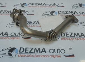 Conducta gaze 03L131521R, Audi A5 (8T) 2.0tdi, CJCA