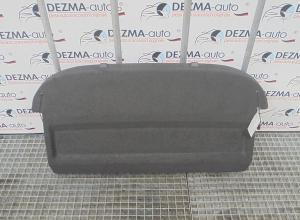 Polita portbagaj, GM13129746, Opel Astra H combi (id:200324)