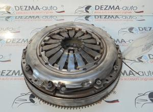 Volanta masa dubla cu placa presiune, Fiat Punto /Grande Punto (199) 1.3m-jet (id:270239)