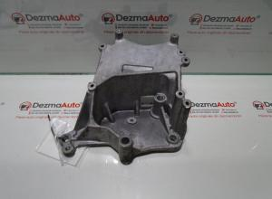 Suport motor 897255256, Opel Astra G hatchback, 1.7dti (id:293007)