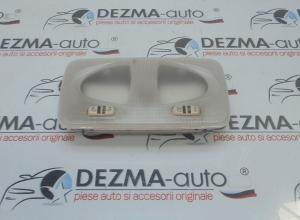 Lampa plafon 785244963, Fiat Punto /Grande Punto (199) (id:270962)