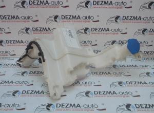 Vas strop gel cu motoras 3C0955453P, Vw Passat (3C2) (id:271206)