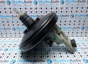 Tulumba, 0204051376, Renault Megane 2, 1.5dci (ID:147237)
