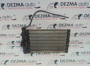 Rezistenta electrica bord 6411-9175923-01, Bmw 3 coupe (E92) 2.0d