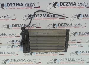 Rezistenta electrica bord 6411-9175923-01, Bmw 3 cabriolet (E93) 2.0d