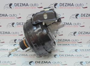 Tulumba frana, 8K0612103E, Audi A4 Avant (8K5, B8) 2.0tdi (id:262244)