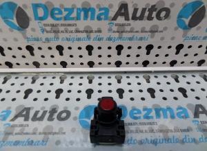 Senzor parcare bara spate Mazda CX-5, 2011-in prezent, KD47-67UC1