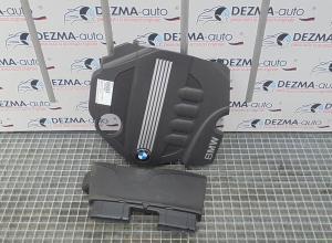 Capac motor 1114-7797410, Bmw 1 (E81, E87) 2.0d, N47D20C