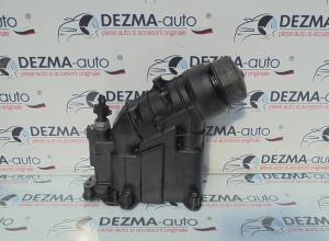 Carcasa filtru ulei 1142-7807799, Bmw 1 (E81, E87) 2.0d, N47D20C
