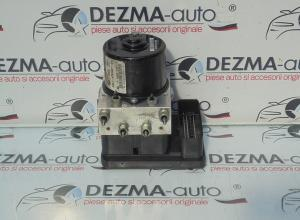Unitate abs 3451-6791521-01,6787837, Bmw 1 (E81, E87) 2.0d, N47D20C