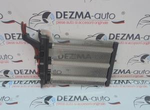Rezistenta electrica bord 1K0963235F, Vw Passat Variant (3C5) 2.0tdi