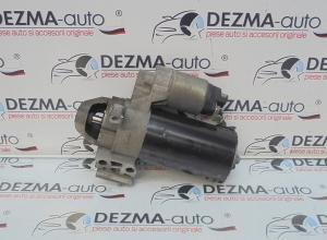 Electromotor 1241-7823700-01, Bmw X3 (E83) 2.0d, N47D20C