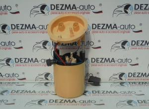 Pompa combustibil rezervor 7190943, Bmw X3 (E83) 2.0d, N47D20C