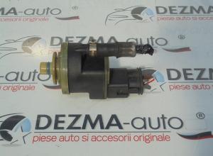 Preincalzitor combustibil 1332-7810134-00, Bmw X3 (E83) 2.0d, N47D20C