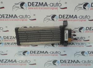 Rezistenta electrica bord 8E2819011, Audi A4 Avant (8ED, B7) 1.9tdi (id:272265)