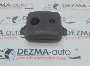 Rezervor vacuum, Fiat Fiorino 1.3m-jet