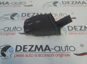 Maneta comenzi radio cd, Ford Focus 2 combi (DA)