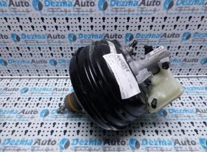 Tulumba frana Audi A4 Avant (8E) 2.0,  ALT, 3B0614105A
