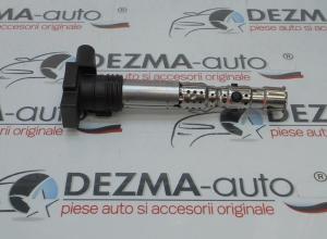 Bobina inductie, 03D905115F, Seat Ibiza 4, 1.2B, BBM