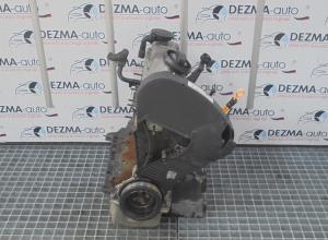 Motor, Skoda Fabia Praktik, 1.9sdi, ASY