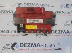 Tablou sigurante borna baterie 6936653-08, Bmw 3 Touring (E91)