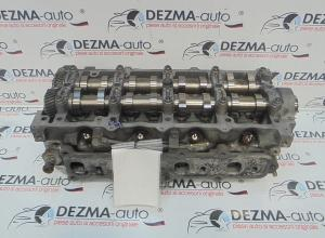 Chiulasa cu 2 axe came Opel Astra G hatchback (F48, F08) 1.7dti (id:272109)