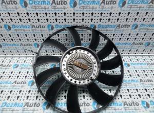 Bimetal Audi A6 (4B) 2.0,  ALT, 06B121347