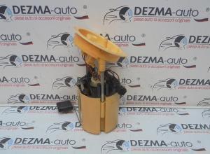 Pompa combustibil rezervor 6763886, Bmw X3 (E83) 2.0d, 204D4