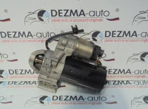 Electromotor 1241-8506657-01, Bmw X3 (E83) 2.0d, N47D20C