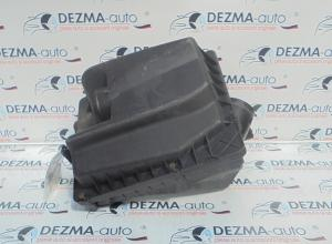 Carcasa filtru aer, GM55556464, Opel Astra G, 1.7cdti, Z17DTL