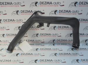 Tub intercooler, Opel Astra G, 1.7cdti, Z17DTL