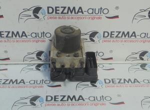 Unitate abs, GM13157575, Opel Astra G, 1.7cdti, Z17DTL