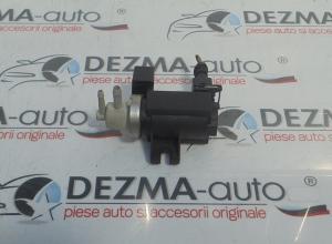 Supapa vacuum, 8972191550, Opel Astra H, 1.7cdti, Z17DTH