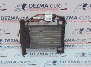 Rezistenta electrica bord, 6Q0963235B, Vw Polo (9N) 1.4tdi (id:273498)
