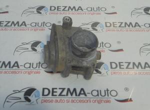 Clapeta acceleratie, 8973002311, Opel Corsa C, 1.7cdti, Z17DTH