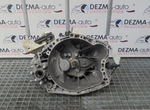 Cutie viteza manuala, Peugeot 307 SW (3H) 2.0hdi (id:273645)