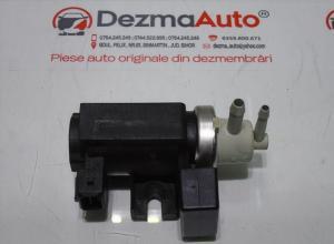 Supapa vacuum 8972191550, Opel Astra G hatchback, 1.7dti (id:293008)