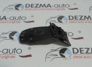 Maneta comenzi radio cd, 5J0959441, Seat Ibiza 5 ST