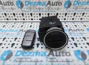 Cititor cheie cu cheie VW Passat (3C) combi, 2005-2010, 3C0905843R