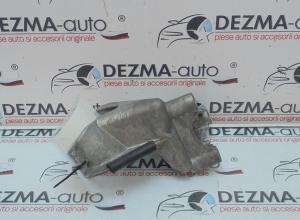 Suport filtru combustibil, 9638770480, Peugeot 307 SW (3H)  (id:273771)