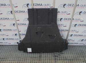Scut motor, 758900006R, Renault Megane 3 combi