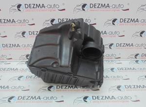 Carcasa filtru aer, 8200947663A, Renault Megane 3 combi, 1.5dci